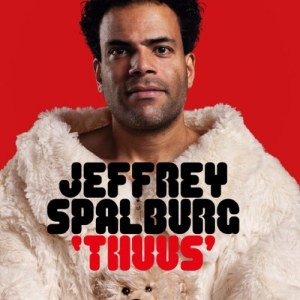Jeffrey Spalburg_Thuus