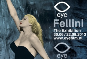 Fellini-the-Exhibition-in-EYE