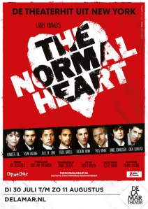 The-Normal-Heart-Delamar