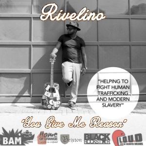 Rivelino_Home of Change