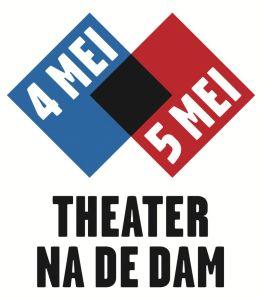 theater_na_de_dam_beeldmerk_cmyk_3
