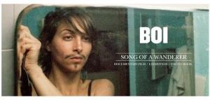 BOI-Song-of-a-Wanderer-Anne-Marie-Borsboom