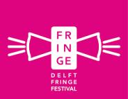 2019_DelftFringeFestival_logo