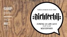 2019_Dichterbij
