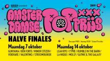 2019_halvefinale_Adam_Popprijs