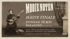 2019_MooieNoten_Halvefinale