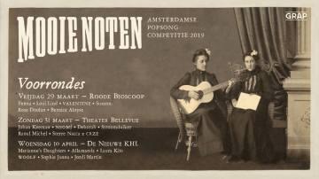 2019_MooieNoten_Voorrondes_Poster
